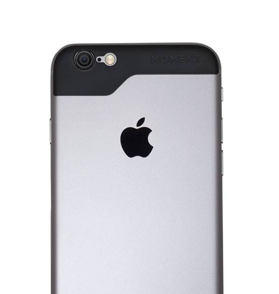 image iphone-6-front-570x600-jpg