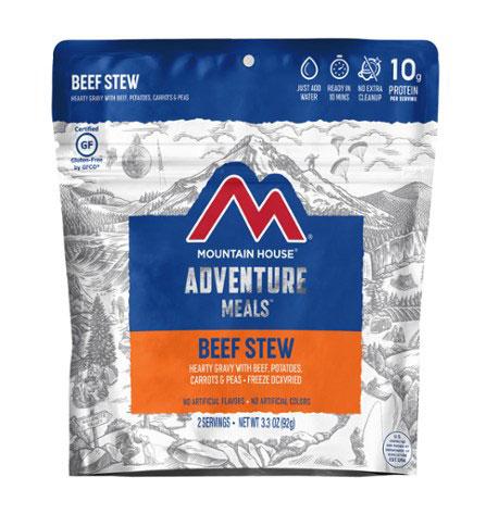 image mountain-house-beef-stew-jpg