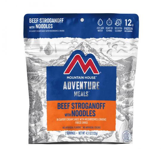 image mountain-house-beef-stroganoff-jpg