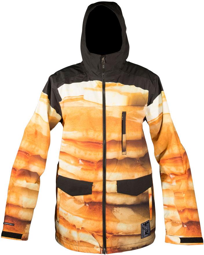 image neff-daily-snowboard-jacket-pancakes-16-jpg