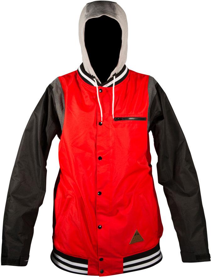 image neff-mvp-jacket-jpg