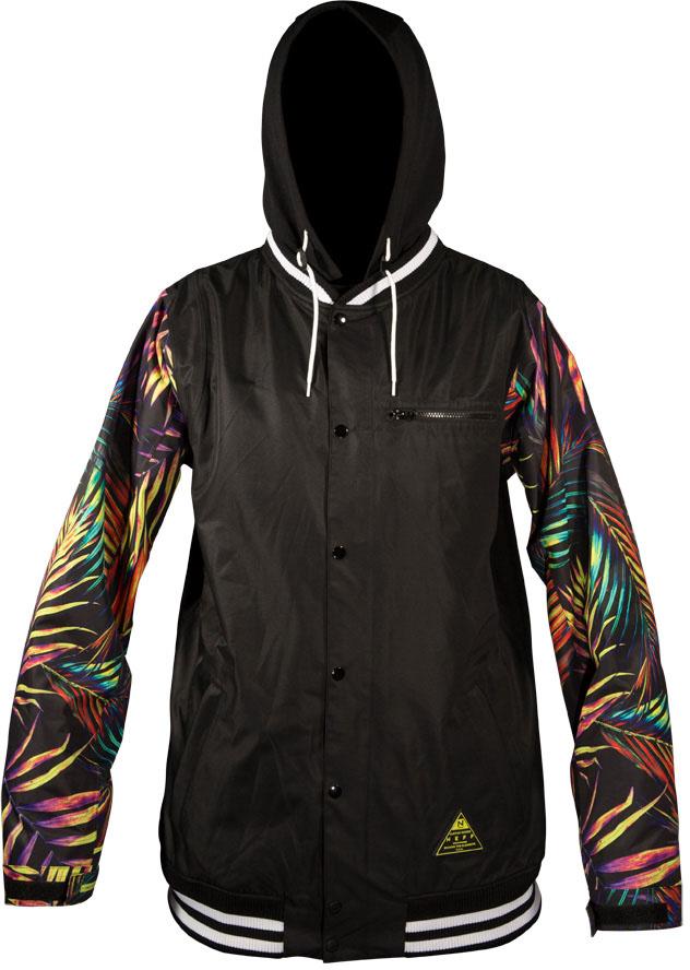 image neff-mvp-snowboard-jacket-palms-16-jpg