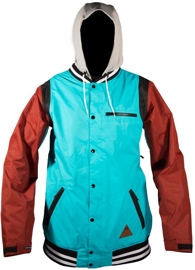image neff-mvp-snowboard-jacket-teal-16-jpg
