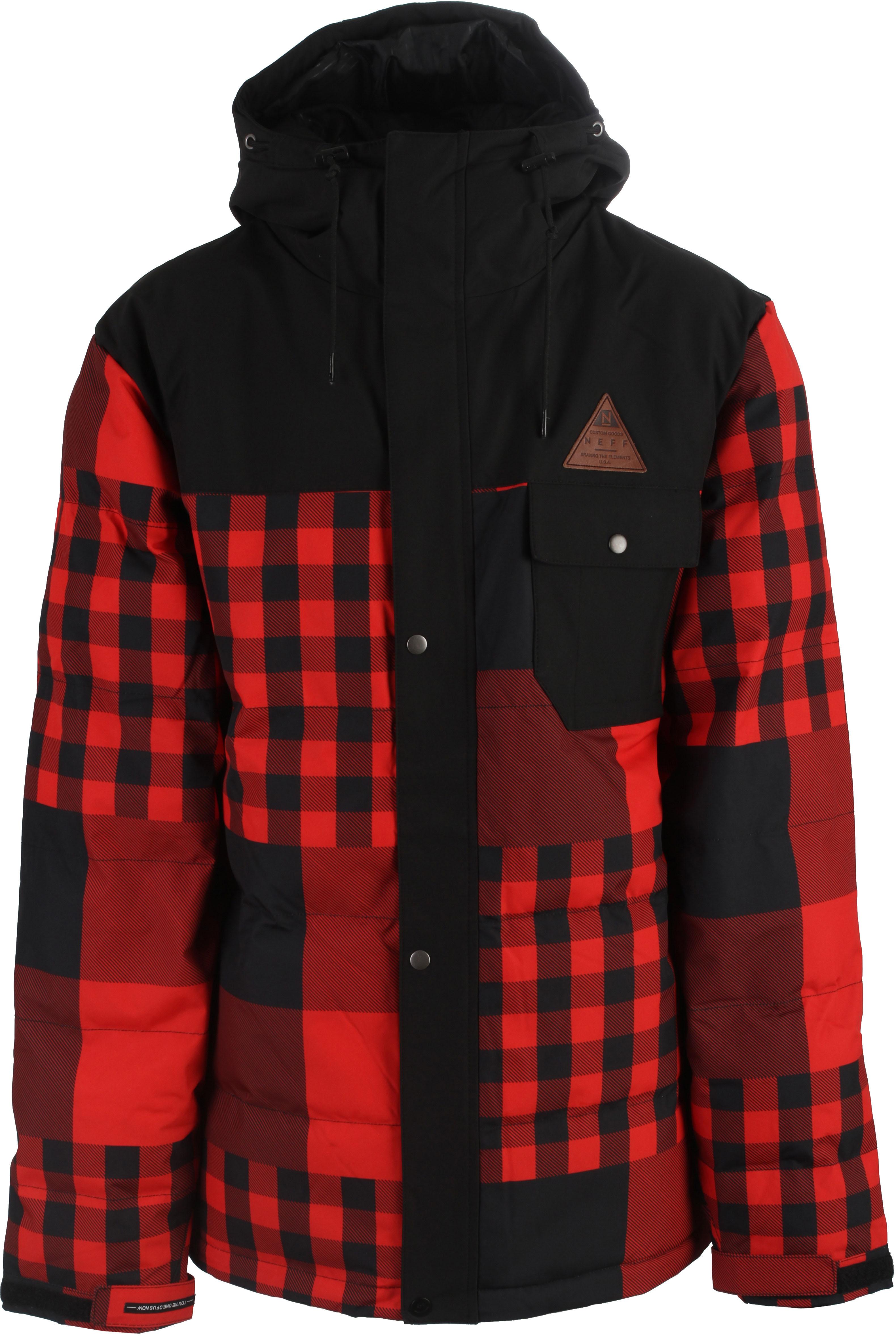 image neff-peak-jacket-jpg