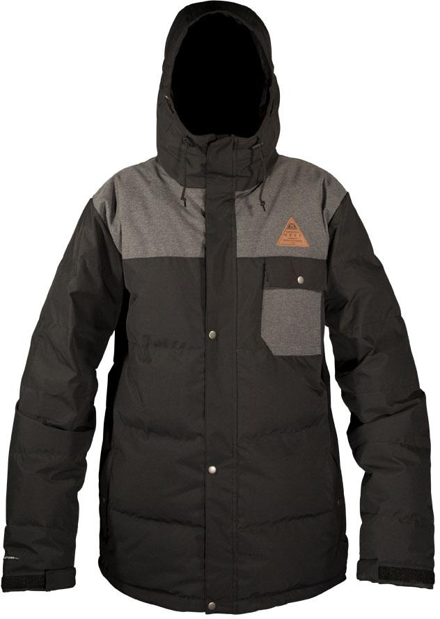 image neff-peak-snowboard-jacket-black-16-jpg