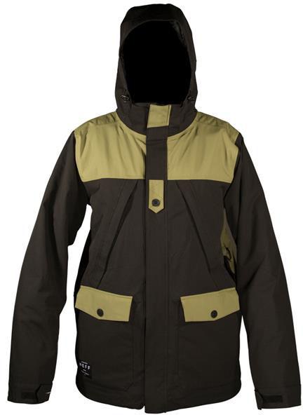 image neff-specialist-jacket-jpg