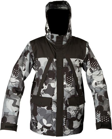 image neff-specialist-snowboard-jacket-mickey-jpg