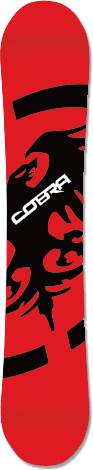 image cobra-base-jpg