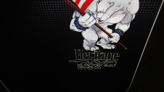 image heritage-logo_622x350-jpg
