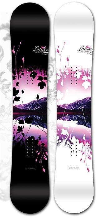 image board-lotus-jpg