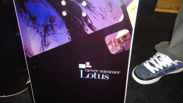 image lotus-logo_622x350-jpg