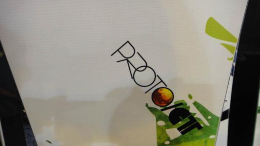 image proto-logo_533x300-jpg