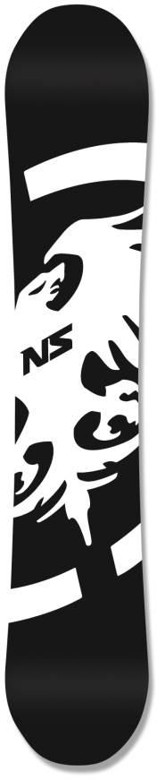 image ripsaw-base-jpg