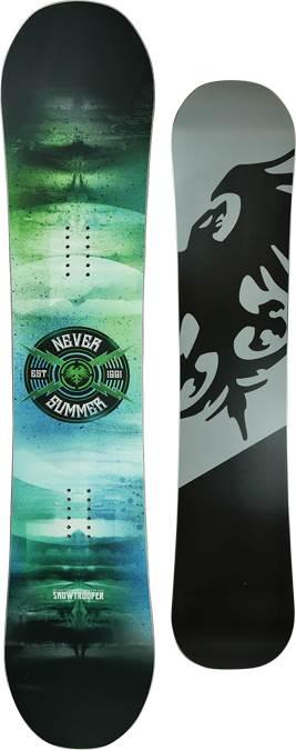 image never-summer-snowtrooper-jpg