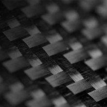 image img-tech-multi-carbon-7297d-jpg