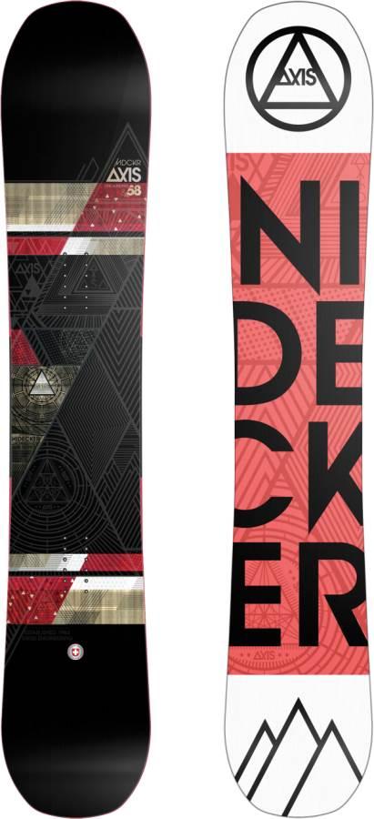 image nidecker-axis-jpg
