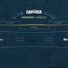 image freeride-camrock-jpg