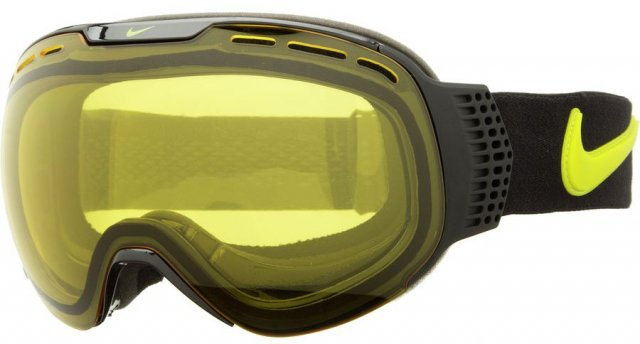 Nike Command Goggle Review