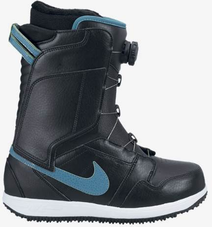 Nike Vapen X BOA Womens Review And Buying Advice