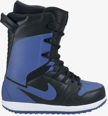 Nike Vapen Snowboard Boot Review And Buying Advice