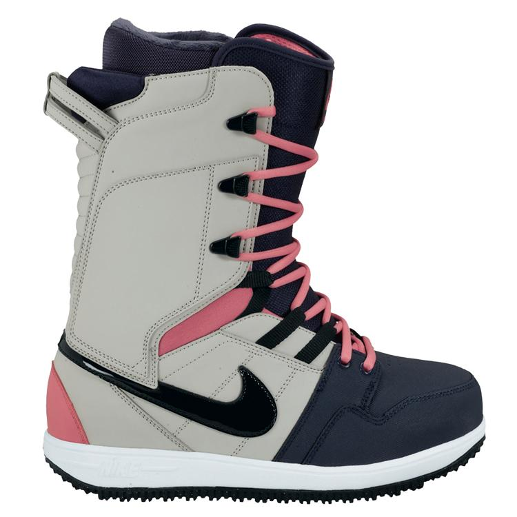 Brilliant Nike Work Boots For Men | Www.pixshark.com - Images Galleries With A Bite!