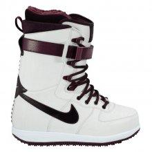image nike-zoom-force-1-snowboard-boots-women-s-2013-windchill-port-wine-bordeux-white-side-jpg