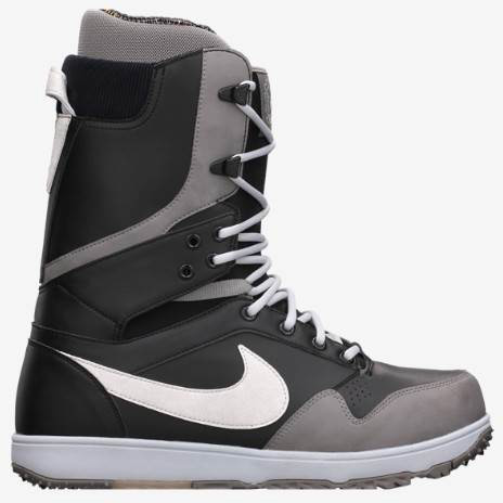 nike zoom force 1 snowboard boots 2011 |