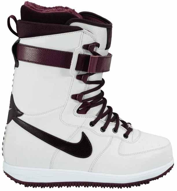 Nike Zoom Force 1