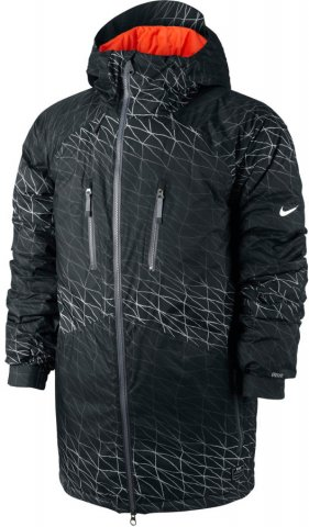 Nike Aeroloft Jacket Review And Buying Advice