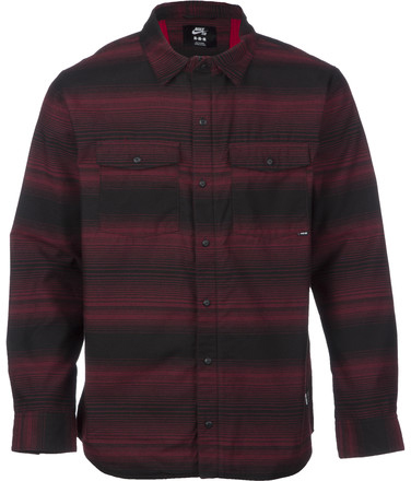 image nike-dimension-flannel-jpg