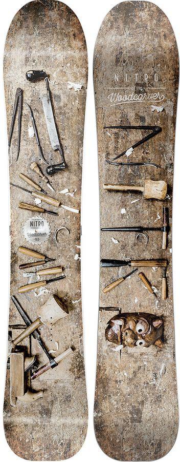 image nitro-woodcarver-jpg