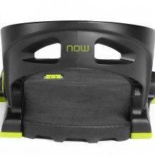 image now-black-back_nohb-jpg