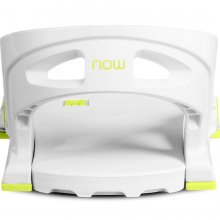 image now-white-back_nohb-jpg