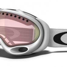 image a-frame-matte-white-vr50-pink-iridium-jpg