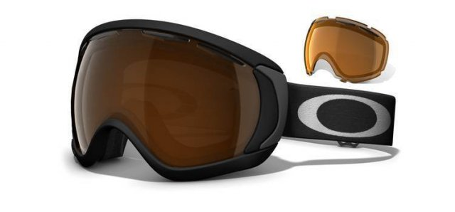 Oakley Canopy Review And Buying Advice The Good Ride