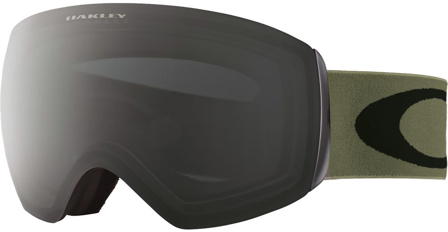 oakley flight deck glass  2016
