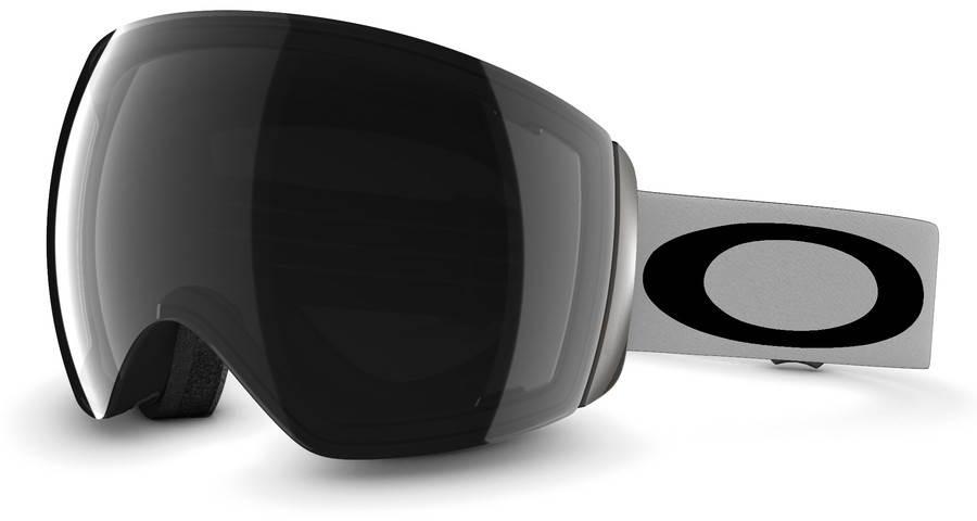 oakley snow goggles 2015
