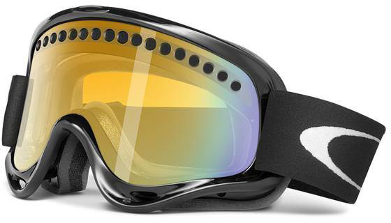 oakley o frame ski goggles  Oakley O-Frame Review And Buying Advice - The Good Ride