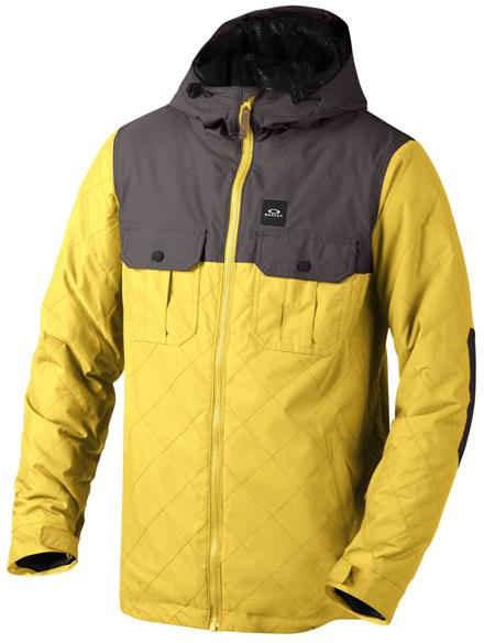 image oakley-cedar-ridge-bzi-snowboard-jkt-citrus-17-zoom-jpg