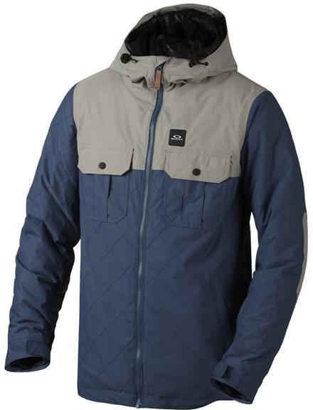 image oakley-cedar-ridge-jacket-jpg
