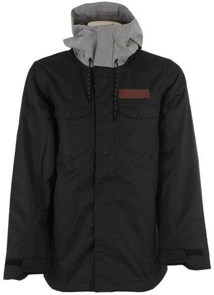 image oakley-division-jacket-blk-jpg
