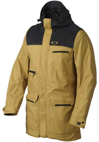 image oakley-el-cap-biozone-jacket-copper-canyon-16-zoom-jpg