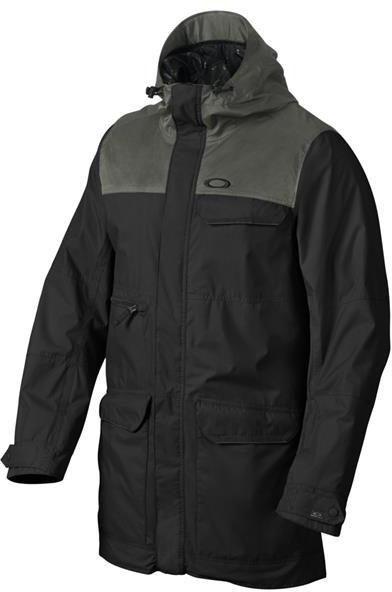 image oakley-el-cap-biozone-jacket-jet-black-16-zoom-jpg