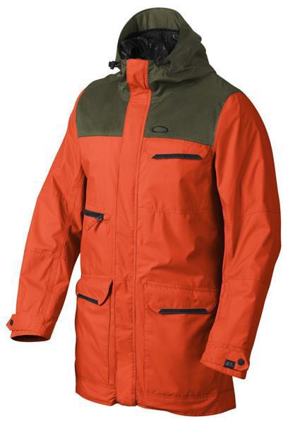 image oakley-el-cap-jacket-jpg