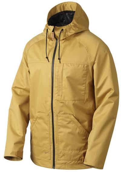 image oakley-funitel-jacket-jpg
