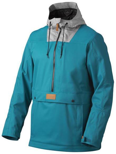image oakley-pioneer-jacket-jpg