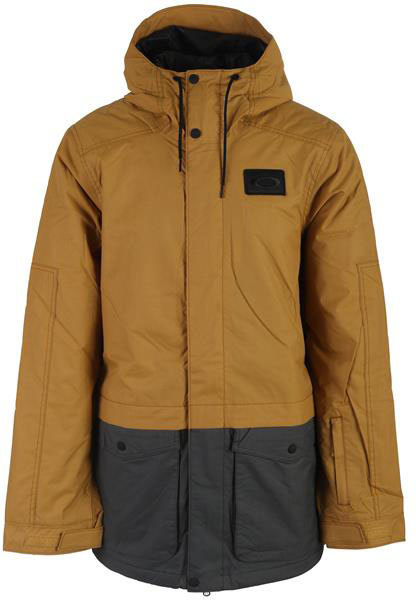 image oakley-tally-ho-jacket-jpg