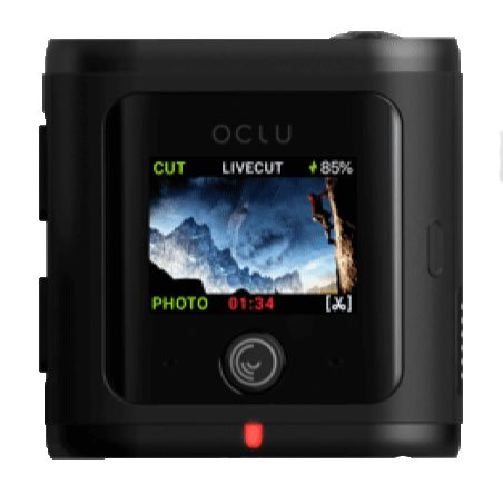 OCLU Action Camera 2020 Review
