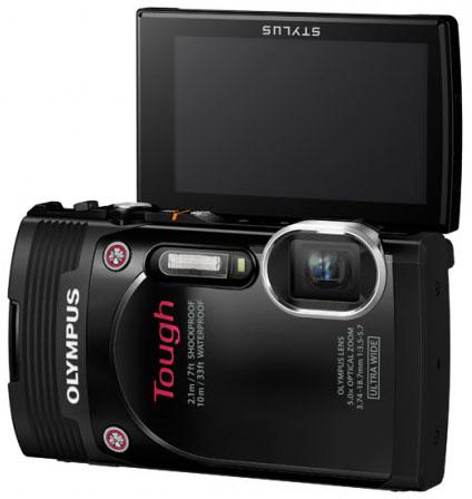 image olympus-tg-850-jpg