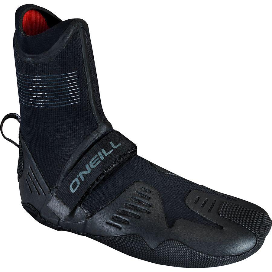 image oneill-5mm-psycho-tech-split-toe-bootie-jpg